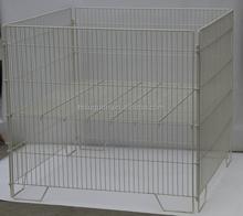 Pet cages , Pet metal cages ,