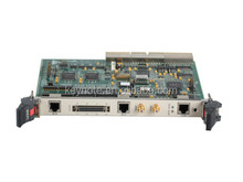 BTS HUAWEI WEPI Core Network Boards Low Price GSM GPS Module