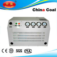 cng natural gas home compressor for home use