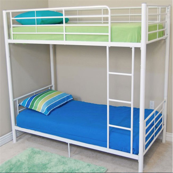 Beds For Kids Buy Bunk Beds For Kids Iron Bunk Beds For Kids White
