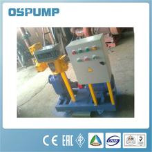 Ocean brand pressure switch fire pump