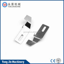 Muller parts B18192, Narrow fabric needle loom parts - stripper plate