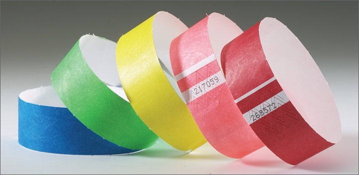 paper-wristbands (1)