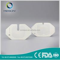 Free Sample Transparent iv catheter