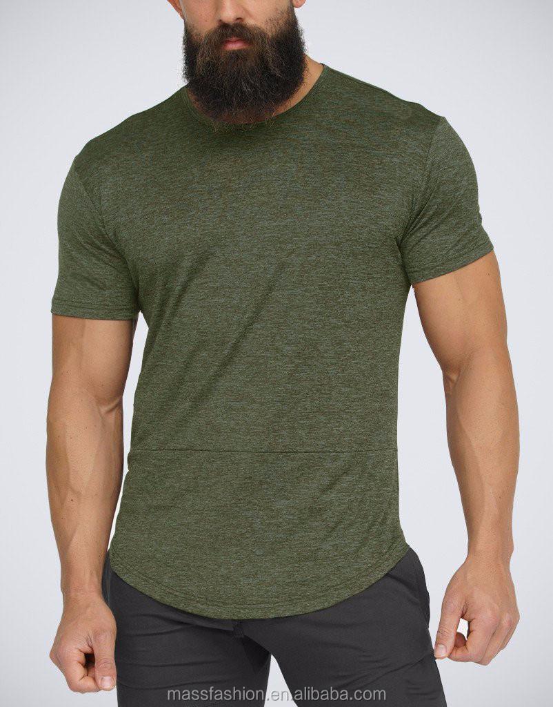 Cheap Plain Shirts In Bulk