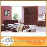 Pakistan Prices Names Latest Bedroom Furniture Designs