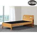 La dignidad dormitorios/europea de muebles de madera