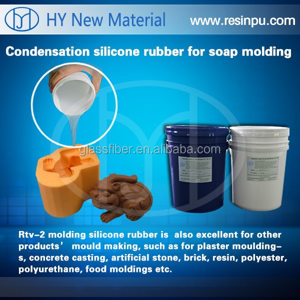 Where To Buy Silicone Rubber 83