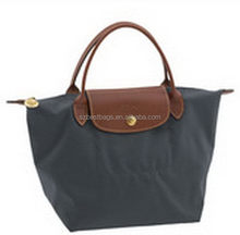 Fashion classical shoulder bags totes