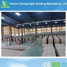 Excellent quality high compressive strength wholesale bricks