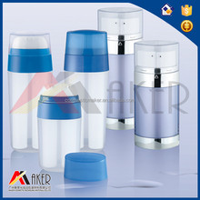 Cosmetic Roll-on bottle,Empty acrylic lotion bottle,Manufacture of acrylic bottle