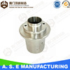 Presicion Stainless Steel Motorcycle Spare Parts cheap spare parts crank shaft