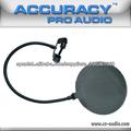Pro MS226 filtro pop micrófono