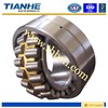 radial load ball joint bearing cw thrust bearing