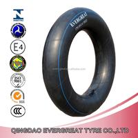 butyl inner tube 175/185R14 155/165R13 8.4mpa