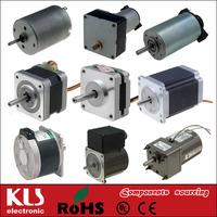 Good quality dooya tubular motor micro small UL CE ROHS 2664 KLS