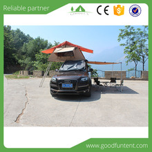 Camping Car Roof Top Tent, Travel Car Tent,Car Top Tent For Camping