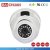 2015 New Wholesale 4MP Fixed Lens IP Dome Camera