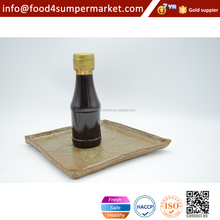 pickled soy bean sauce