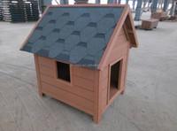 low price environmental anti aging dog house