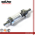 BJ-FF-2001 Filtro De Gasolina Universal Para Motocicletas