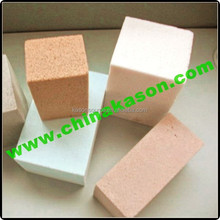 Cleaning Products natural cellular glass brick In China