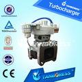 Turbo para Toyota turbocompresor CT20