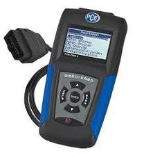 Custom your design obd2 to usb with OEM/ODM