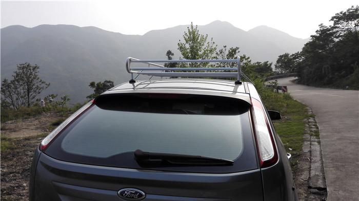 la bonne r putation de haute fin porte bagage pour voiture. Black Bedroom Furniture Sets. Home Design Ideas
