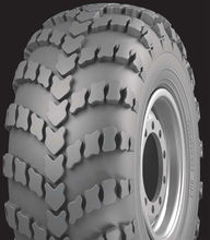 1300x530-533 truck tyre