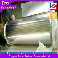 Promotion! a5052 wholesale aluminum