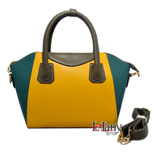 2015 trendy Chinese wholesale PU handbags