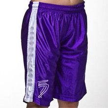 Macho de agua de lavado capris 100% pantalones cortos de algodón de nuevo diseño de lavado militar para hombre pantalones cortos
