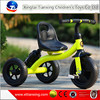 Wholesale high quality best price hot sale child tricycle/kids tricycle/baby kids pedal tricycle
