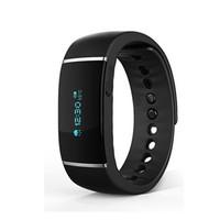 Hot Selling Smart E Band, Fashion Sleep Monitoring Band Smart E Band/
