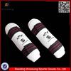 Martial art cheap high PU taekwondo shin protector attrezzatura per taekwondo