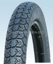china motorcycle tire manufacturer for high quality motorcycle tire 2.75-14