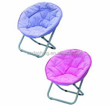 foldable leisure travel outdoor lounge relax orbit chairs