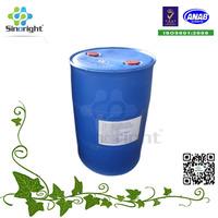Solvent and antifreeze glycerine 56-81-5