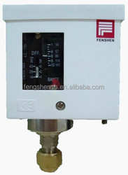fengshen made Single pressure controller switch