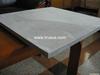 /product-gs/no-asbestos-fireproof-low-density-light-weight-high-strength-fiber-cement-board-60370926750.html
