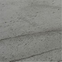 concrete surface interface agent with good bonding ability for concrete construction