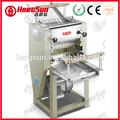 ag70 macarrão máquina da imprensa