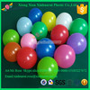 New Products Wholesale Balloons Advertising Printed Party Latex Balloon for 2015