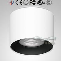 tail light tercel iluminacion led interior 15w led downlight lighting fixture