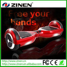 Brand new electric scooter for delivery eec 2 wheel standing self balance electric scooter