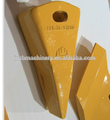 Original SD32 bulldozer parts ripper teeth point 175-78-31230