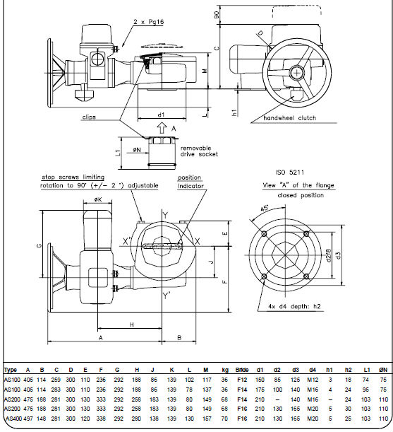 Auma Actuator Wiring Diagram For V Motor on water meter installation diagram, limitorque actuators wiring diagram, auma actuators dwg, butterfly valve diagram, kubota remote hydraulic valve parts diagram, project scope diagram, auma actuator parts,
