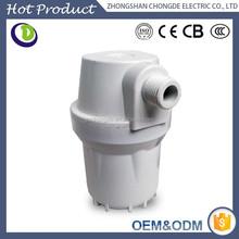 Bathroom shower water filter/ water purifier korea