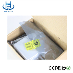 make in China for macbook charger 65w 85w a1184 laptop power adapter 16v 3.75a ac adaptor